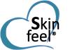 Skinfeel