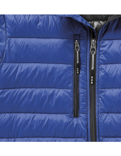 Skinfeel Shop | Scotia Light Down Jacket