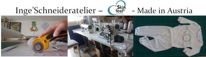 Slider5 Made in austria